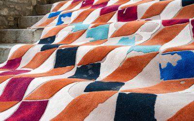 COVER-persepolis-carpet-bespoke-tonini-interiors