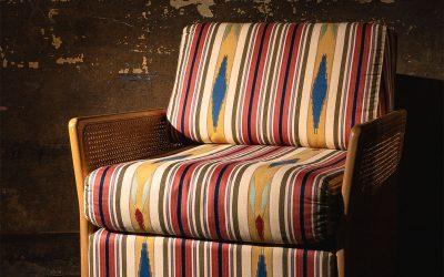 COVER-vienna-straw-chair-vintage-tonini-interiors