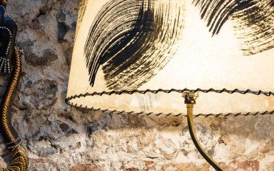 american-lamp-bespoke-tonini-interiors