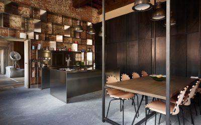 apartment-p-projects-tonini-interiors-1