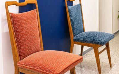 carlo-de-carli-vintage-chair-bespoke-tonini-interiors-1