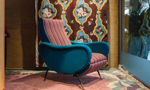 lady-vintage-tonini-interiors