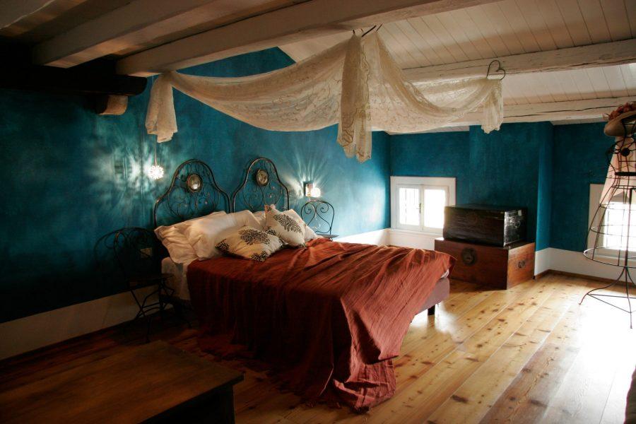 locanda-al-cappello-projects-tonini-interiors-1