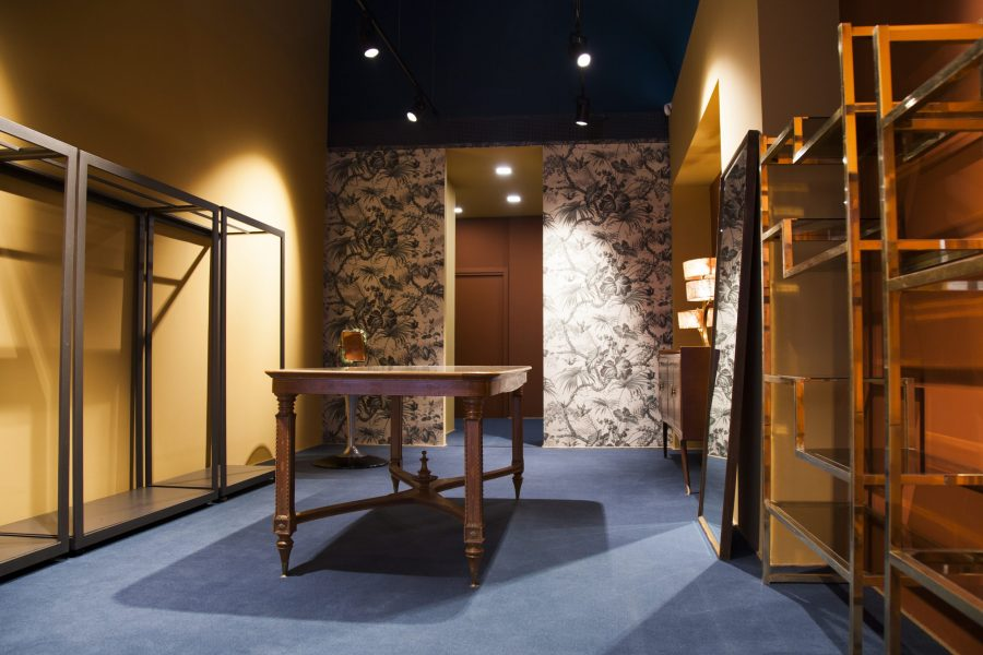manto-projects-tonini-interiors-1
