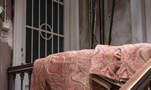 pink-quilt-bespoke-tonini-interiors-1