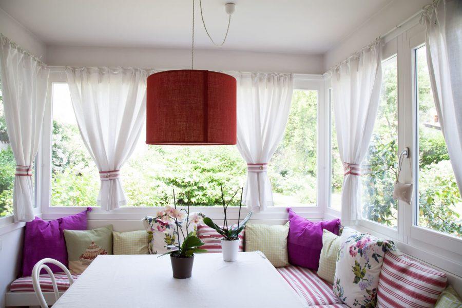 villa-c-projects-tonini-interiors-1