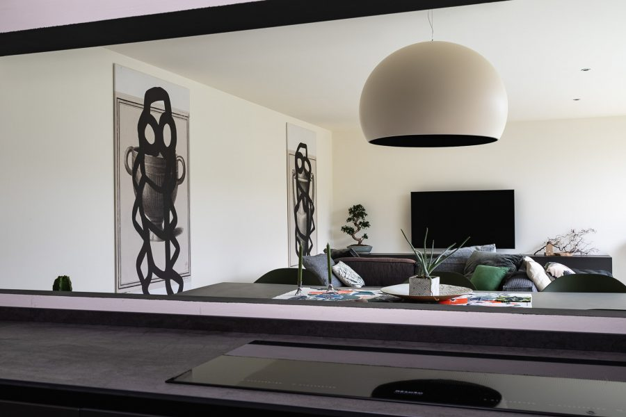 villa-c-projects-tonini-interiors-4