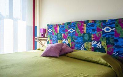 villa-o-projects-tonini-interiors-3