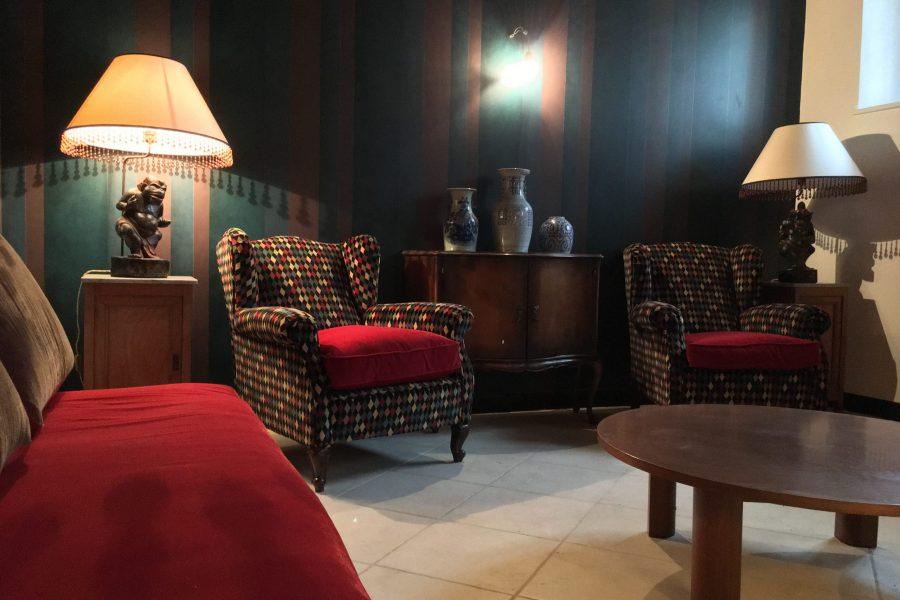 villa-s-projects-tonini-interiors-4