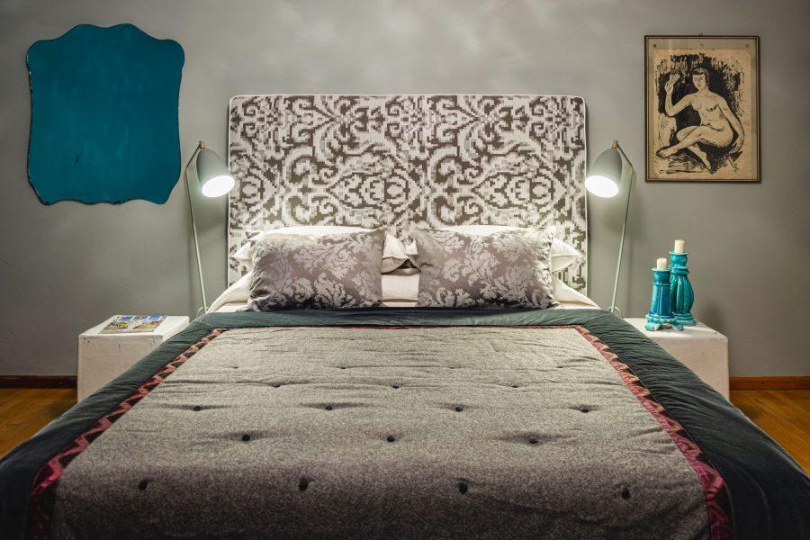 villa-z-projects-tonini-interiors-1