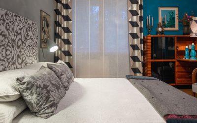 villa-z-projects-tonini-interiors